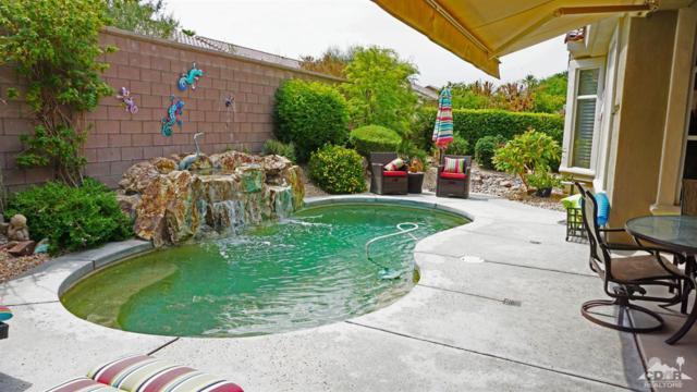 78577 Cimmaron Canyon, Palm Desert, CA 92211 (MLS #218022266) :: Brad Schmett Real Estate Group