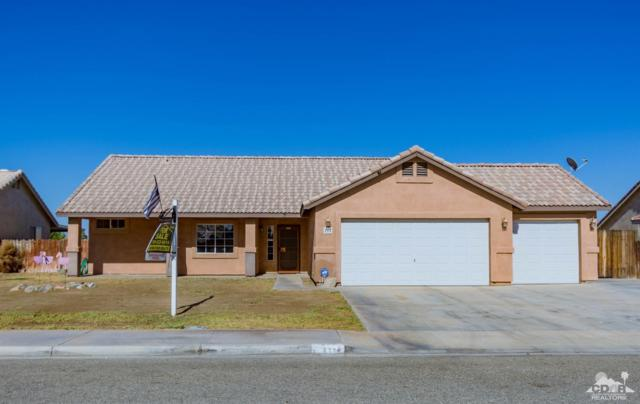 212 Shaded Palm, Blythe, CA 92225 (MLS #218022282) :: The John Jay Group - Bennion Deville Homes