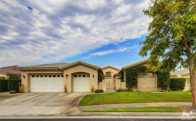 3 Yorkshire Court, Rancho Mirage, CA 92270 (MLS #218022310) :: Brad Schmett Real Estate Group