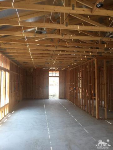 11558 Bald Eagle Lane, Desert Hot Springs, CA 92240 (MLS #218022320) :: Brad Schmett Real Estate Group