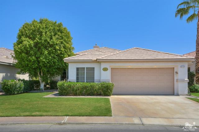 44336 Royal Lytham Drive, Indio, CA 92201 (MLS #218022340) :: Brad Schmett Real Estate Group