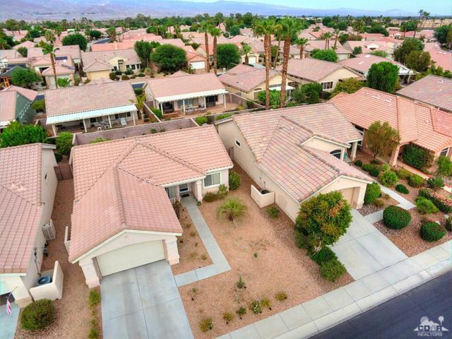 38590 Orangecrest Road, Palm Desert, CA 92211 (MLS #218022406) :: Brad Schmett Real Estate Group