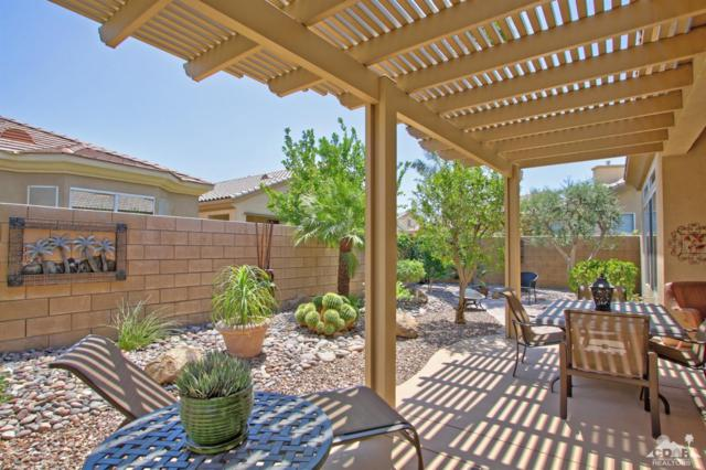 44114 Royal Troon Drive, Indio, CA 92201 (MLS #218022416) :: Brad Schmett Real Estate Group