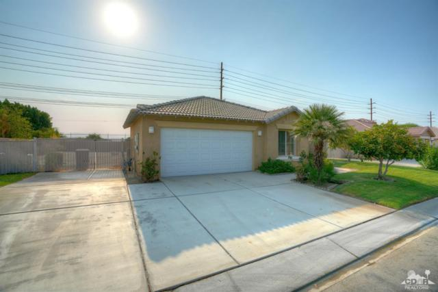 43560 Liberty Street, Indio, CA 92201 (MLS #218022460) :: Brad Schmett Real Estate Group
