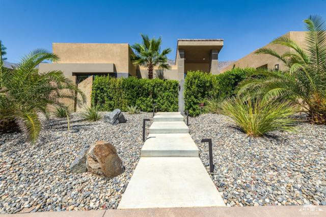 3189 Cody Court, Palm Springs, CA 92264 (MLS #218022462) :: Brad Schmett Real Estate Group