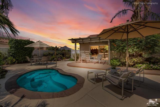 78625 Avenida Ultimo, La Quinta, CA 92253 (MLS #218022472) :: The John Jay Group - Bennion Deville Homes