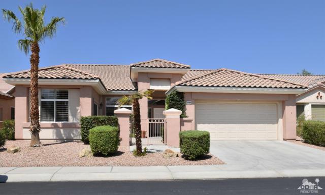 37443 Skycrest Road, Palm Desert, CA 92211 (MLS #218022474) :: Brad Schmett Real Estate Group