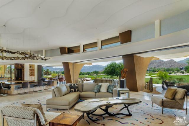 890 Crescent Falls, Palm Desert, CA 92260 (MLS #218022494) :: Brad Schmett Real Estate Group