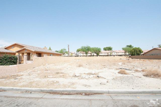 106 Wishing Wells Trail, Cathedral City, CA 92234 (MLS #218022496) :: The John Jay Group - Bennion Deville Homes