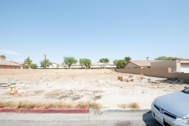 105 Wishing Wells Trail, Cathedral City, CA 92234 (MLS #218022498) :: The John Jay Group - Bennion Deville Homes