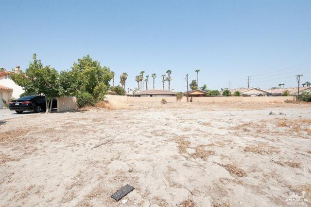 267 Whispering Palms Trail, Cathedral City, CA 92234 (MLS #218022500) :: The John Jay Group - Bennion Deville Homes