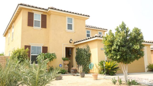 84133 Huntington Avenue, Coachella, CA 92236 (MLS #218022536) :: Team Wasserman