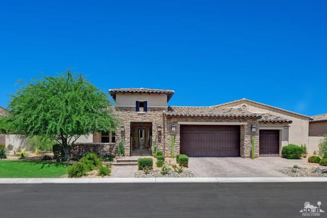 81700 Macbeth Street, La Quinta, CA 92253 (MLS #218022548) :: Brad Schmett Real Estate Group