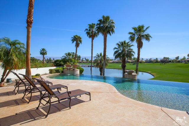 49110 Rancho Pointe, La Quinta, CA 92253 (MLS #218022558) :: Team Wasserman