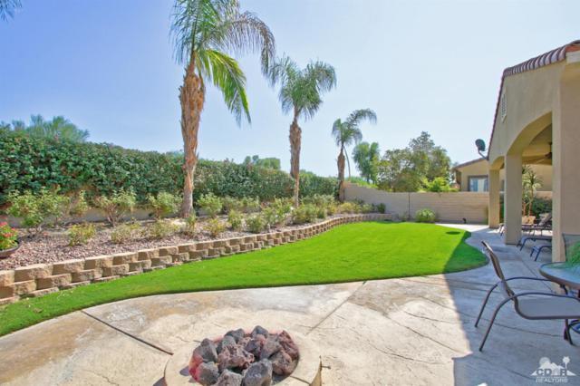 81794 Camino Vallecita, Indio, CA 92203 (MLS #218022610) :: Brad Schmett Real Estate Group