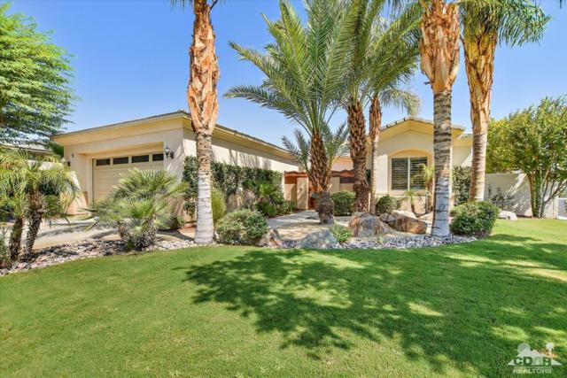 12 Calais Circle, Rancho Mirage, CA 92270 (MLS #218022642) :: Brad Schmett Real Estate Group