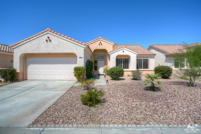 37417 Mojave Sage Street, Palm Desert, CA 92211 (MLS #218022662) :: Brad Schmett Real Estate Group