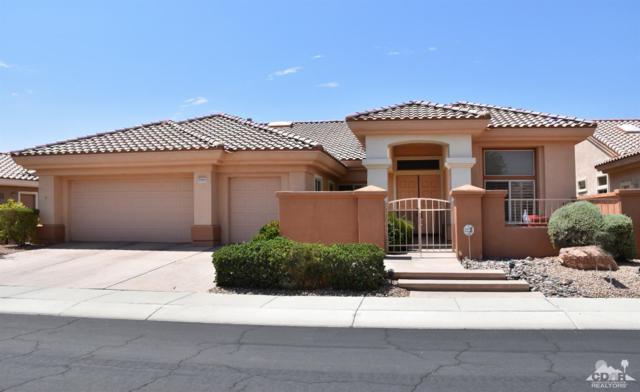 37575 Eveningside Road, Palm Desert, CA 92211 (MLS #218022680) :: Brad Schmett Real Estate Group