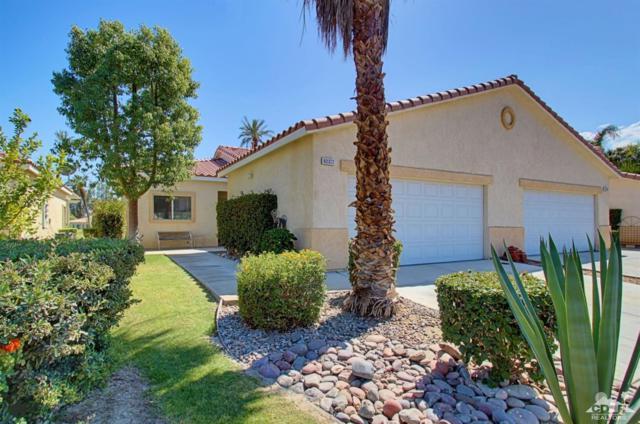 82377 Odlum Drive, Indio, CA 92201 (MLS #218022716) :: Brad Schmett Real Estate Group