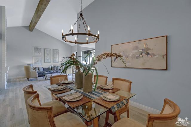 202 Green Mountain Drive, Palm Desert, CA 92211 (MLS #218022756) :: Brad Schmett Real Estate Group