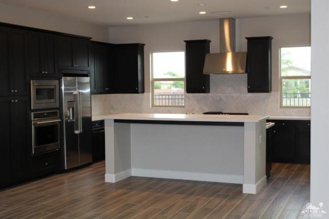 82679 Summerwind Ct Court, Indio, CA 92201 (MLS #218022770) :: Brad Schmett Real Estate Group