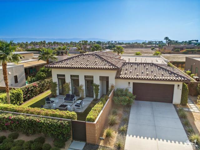 57628 Salida Del Sol, La Quinta, CA 92253 (MLS #218022778) :: Brad Schmett Real Estate Group