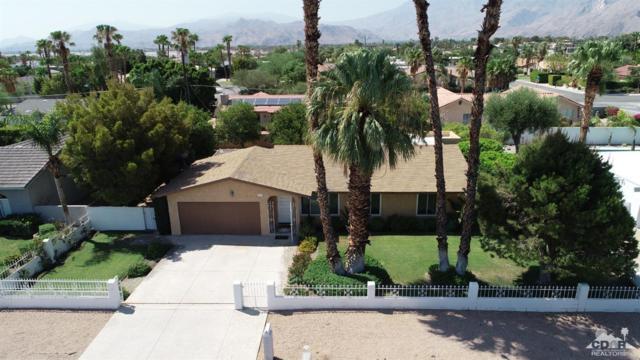 2243 E Hudson Rd., Palm Springs, CA 92262 (MLS #218022786) :: Brad Schmett Real Estate Group