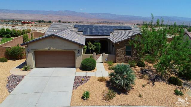 73792 Picasso Drive, Palm Desert, CA 92211 (MLS #218022802) :: Brad Schmett Real Estate Group