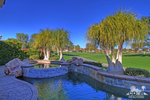 79610 Baya, La Quinta, CA 92253 (MLS #218022872) :: Brad Schmett Real Estate Group
