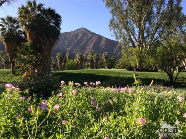78531 Deacon Drive E #3, La Quinta, CA 92253 (MLS #218022920) :: Brad Schmett Real Estate Group