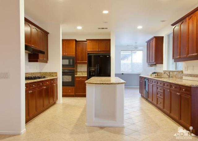 83312 Skyline Trail, Indio, CA 92203 (MLS #218022926) :: Brad Schmett Real Estate Group
