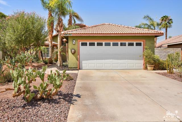 78630 Carnes Circle, La Quinta, CA 92253 (MLS #218022928) :: Brad Schmett Real Estate Group