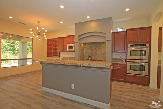 48681 Renewal Street, Indio, CA 92201 (MLS #218022930) :: Brad Schmett Real Estate Group