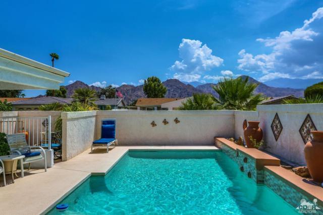 76834 Kentucky Avenue, Palm Desert, CA 92211 (MLS #218022990) :: Brad Schmett Real Estate Group