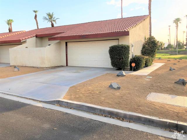 49083 Barrymore Street, Indio, CA 92201 (MLS #218023008) :: Brad Schmett Real Estate Group