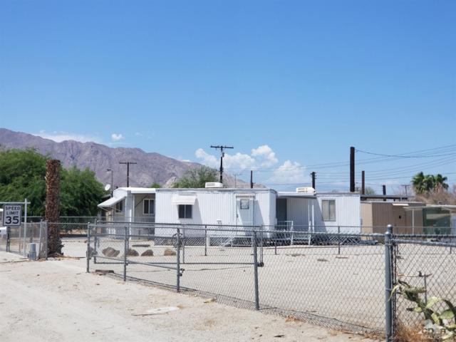 218 E Brawley Avenue, Salton Sea Beach, CA 92274 (MLS #218023040) :: Brad Schmett Real Estate Group
