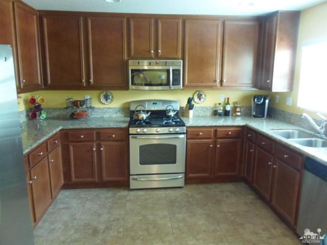 225 Paseo Gregario, Palm Desert, CA 92211 (MLS #218023060) :: Brad Schmett Real Estate Group