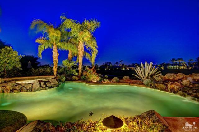50510 Los Verdes, La Quinta, CA 92253 (MLS #218023126) :: Team Wasserman