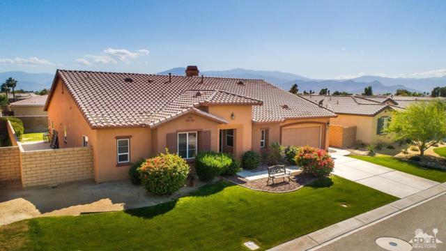 82795 Larsen Drive, Indio, CA 92203 (MLS #218023162) :: Brad Schmett Real Estate Group