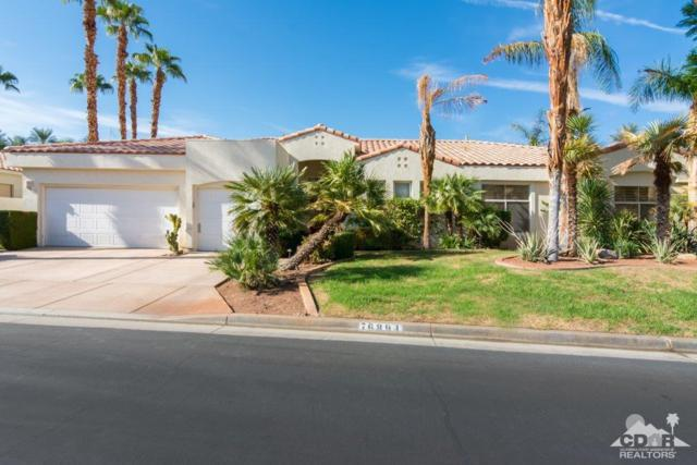 76894 Tomahawk Run, Indian Wells, CA 92210 (MLS #218023194) :: Brad Schmett Real Estate Group