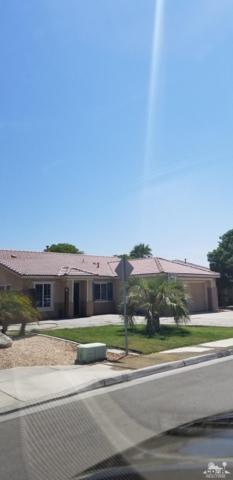 48520 Camino Maya, Coachella, CA 92236 (MLS #218023204) :: Brad Schmett Real Estate Group