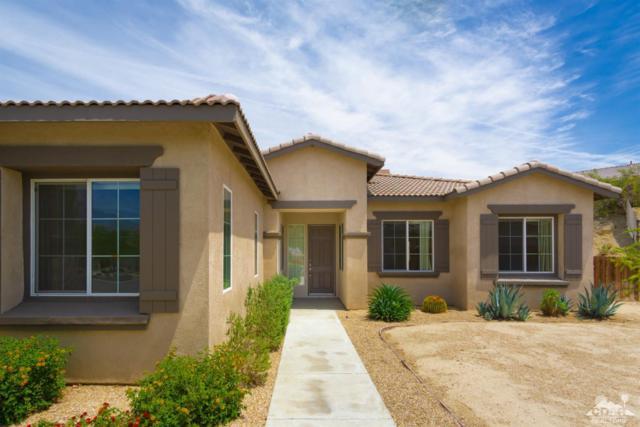 68794 Prospect Way, Desert Hot Springs, CA 92240 (MLS #218023208) :: Team Wasserman