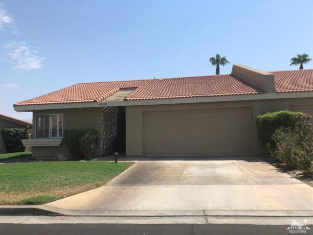 44380 E Sundown Crest Drive, La Quinta, CA 92253 (MLS #218023264) :: Brad Schmett Real Estate Group