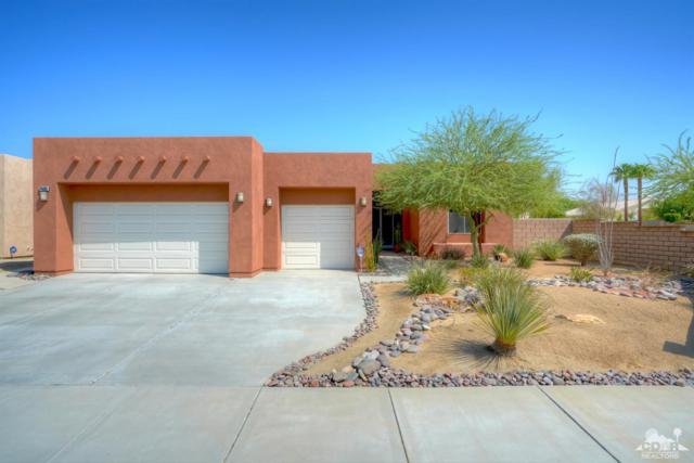 74090 Alpine Lane, Palm Desert, CA 92211 (MLS #218023350) :: Brad Schmett Real Estate Group