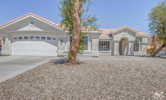 65600 Avenida Ladera, Desert Hot Springs, CA 92240 (MLS #218023364) :: Brad Schmett Real Estate Group