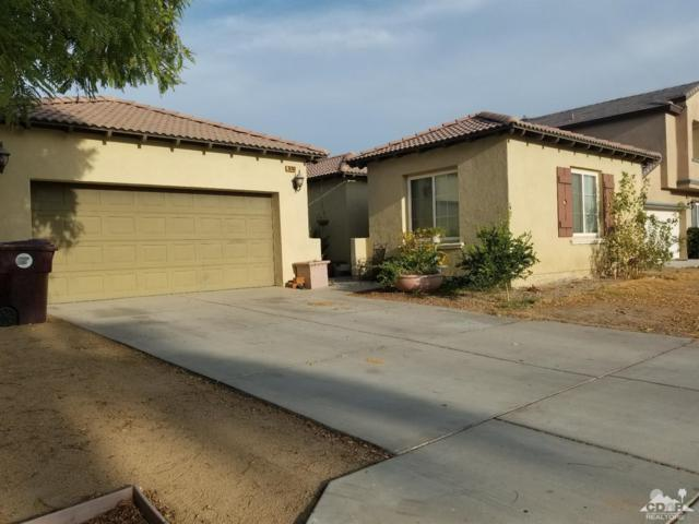 49746 Redondo Poniente, Coachella, CA 92236 (MLS #218023378) :: Brad Schmett Real Estate Group