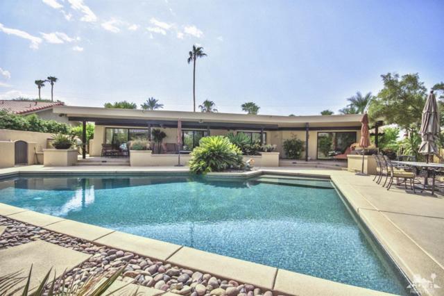 42700 Baracoa Drive, Bermuda Dunes, CA 92203 (MLS #218023438) :: Brad Schmett Real Estate Group