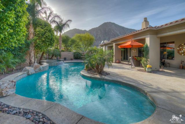 78109 Red Hawk Lane, La Quinta, CA 92253 (MLS #218023442) :: Team Wasserman