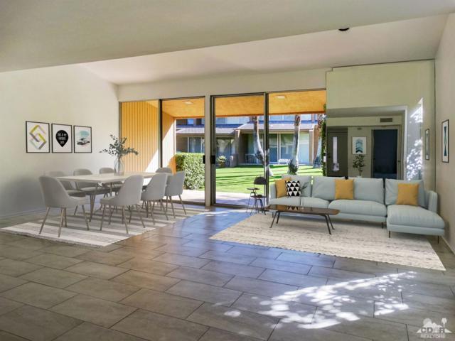 73481 Dalea Lane, Palm Desert, CA 92260 (MLS #218023452) :: Brad Schmett Real Estate Group