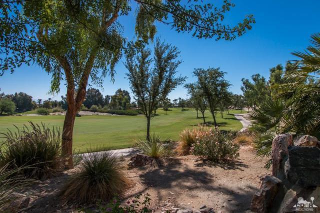 60550 Desert Rose Drive, La Quinta, CA 92253 (MLS #218023464) :: Team Wasserman